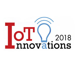 IoT Innovations logo