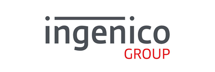 Banyan Hills Technologies and Ingenico Group US announce